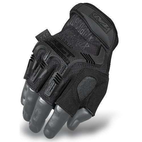t33.gr-Επιχειρησιακά Ρούχα-Γάντια 020c0f254a2