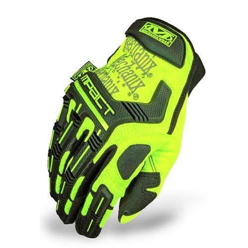 t33.gr-The Safety M-Pact® (Mechanix Wear) 9b2f18da906