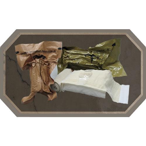 cea64ce045 t33.gr-Olaes Modular Bandage